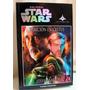 Libro Star Wars Traición En Cestus Las Guerras Clon Nuevo