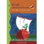 El Cafe : Una Historia De Leyenda - G. Repun - Abran Cancha