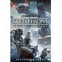 Star Wars - Battlefront - Twilight Company - Libro