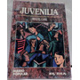 Juvenilia De Miguel Cane - Del Diario Popular - El Dia