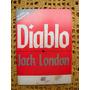Diablo - Jack London