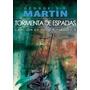Tormenta De Espadas - Juego De Tronos - Libro Digital Ebook