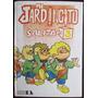 Mi Jardincito, Salito De 3 - Ed. Docentes Argentinas - 1988