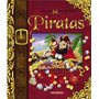 Guia De Aventuras Piratas Ed. Panamericana / Z. Devoto