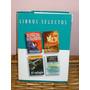 Libros Selectos Reader