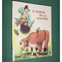 Libro Cuentos Infantiles Ensueño El Baron De La Castaña 1975