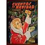 Cuentos De Navidad Charles Dickens Tor Argentina 1951