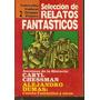 Caryl Chessman - Alejandro Dumas - Robert Silverberg (109)