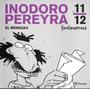 Fontanarrosa - Inodoro Pereyra 11 / 12