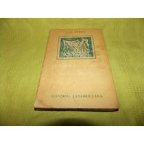 El Admirable Crichton / El Bosque Encantado - J. M. Barrie