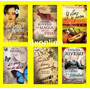 Viviana Rivero Coleccion Digital Romantica 6 Novelas Novedad