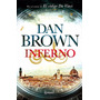 Dan Brown - Inferno Libro Digital
