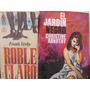 Libreriaweb 2x1 Roble Claro Y El Jardin Negro