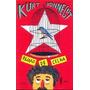 Pajaro De Celda Kurt Vonnegut