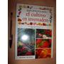 Guia Practica: El Cultivo En Invernadero De Vecchi Nuevo Env