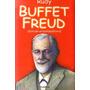 Rudy - Buffet Freud Edicion Actualizadisima