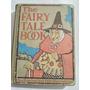 Fairy Tales Book Cuentos De Hadas 250 Ilustraciones! Hermoso
