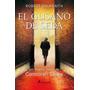 El Gusano De Seda - Robert Galbraith - Salamandra