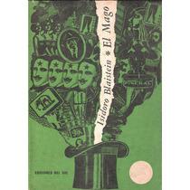 Isidoro Blaistein - El Mago - 1º Edición