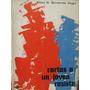 Libreriaweb Cartas A Un Joven Rosista Por Elias Gimenez