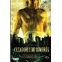 Cazadores De Sombras 2 - Cassandra Clare