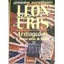 Armagedon.- L. Uris