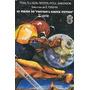 Lo Mejor De Fantasy & Science Fiction 2º Serie.martinez Roca