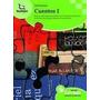 Cuentos 1 - Coleccion Azulejos Verde - Estrada