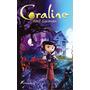 Coraline (neil Gaiman) En Formato Epub