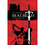 Macbeth (willian Shakespeare) En Formato Epub