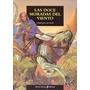 Ursula K Le Guin - Las Doce Moradas Del Viento - Tapa Dura