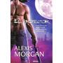 El Protector 1º Paladines. Alexis Morgan. Romance Paranormal