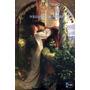Digital/ Romeo Y Julieta - William Shakespeare