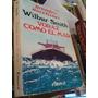 Wilbur Smith Voraz Como El Mar