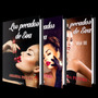 Los Pecados De Eva Trilogia Digital Erotica 3 Novelas