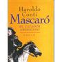 Mascaró - Haroldo Conti