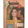 No Era Cuestion De Amor-madelaine Ker-jazmin 18 (492)