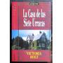 La Casa De Las Siete Urracas - Holt, Victoria - 1993