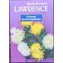 El Aroma De Los Crisantemos - Lawrence, David Herbert - 1994