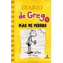 Diario De Greg 4 Dias De Perro / Molino