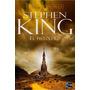 La Torre Oscura 1: El Pistolero Stephen King Libro Digital