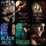 Lora Leigh Fuerza Especial Serie Digital Erotica 6 Novelas