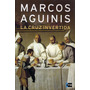 Digital/ La Cruz Invertida - Marcos Aguinis