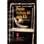 Poesía Italiana Del Siglo Xx Selección
