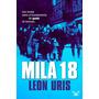 Mila 18 Leon Uris Libro Digital