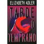 Elizabeth Adler Coleccion Digital Romantica 8 Novelas