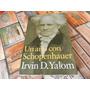 Irving Yalom - Un Año Con Schopenhauer