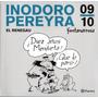 Fontanarrosa - Inodoro Pereyra 09 / 10