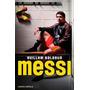 Messi De Guillem Balague Libro Digital Ebook