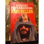 Libro Roberto Fontanarrosa - Best Seller